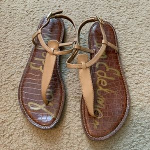 Sandals - Sam Edelman